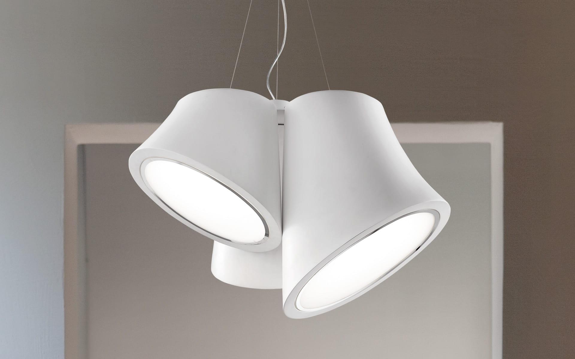 Mabell S3 lampa wisząca
