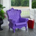 f7a2394b33c8f4e63db515e9de1452b2--purple-sunset-love-chair.jpg