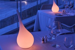 lampa Ampoule  small My Your