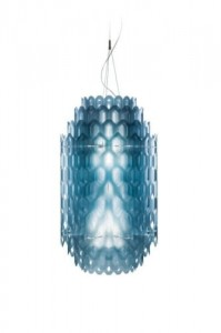 Chantal S  lampa Slamp