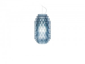 Chantal L lampa Slamp