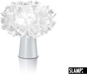 Clizia Table Slamp