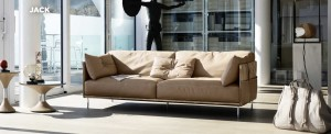 Jack sofa Dandy Home