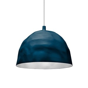 Bump Foscarini