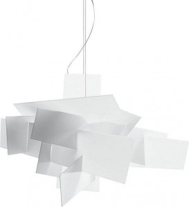 Big Bang LED Foscarini