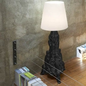 Lampa Madame of Love Slide