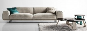 Brandy Sofa Dandy Home