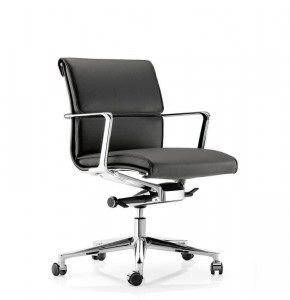 UNA  Chair Executive 908 - ICF Office