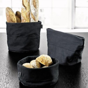 Bread Bag - Stelton