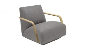 Manfred sofa Andreu World