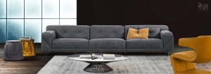Grant sofa Dandy Home