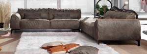 Kong sofa Dandy Home