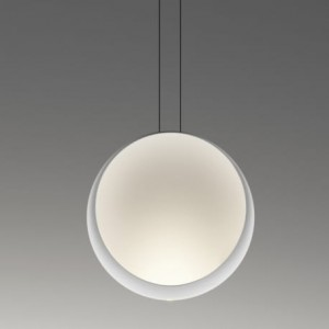 Lampa Cosmos 2502 Vibia