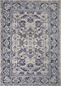 Tebriz Antique Blue dywan