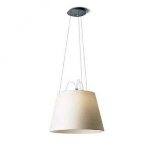 Tolomeo Mega 42cm  Suspension Artemide