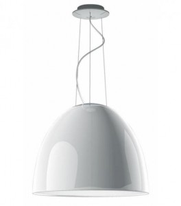 Nur Gloss 55  Led Artemide