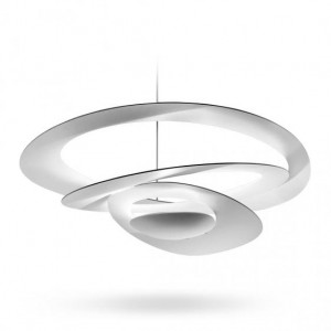 Pirce mini plafon  halogen Artemide LED