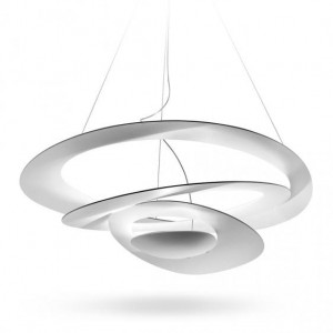 Pirce mini sufitowa   halogen Artemide