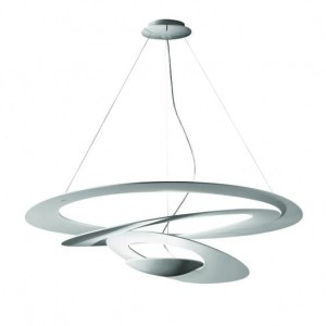 Pirce Artemide Halogen