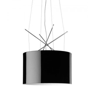 Lampa Ray S Flos
