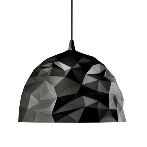 foscarini-diesel-rock-suspension-lamp_im_500.jpg