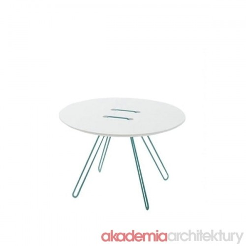 twin-table-casamania.jpg