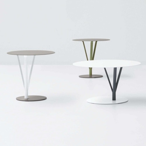 bonaldo_kadou_coffee_table_3_2.jpg