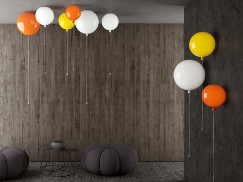 Brokis-Memory-Wall-Light-White-Orange-Yellow-insitu.jpg