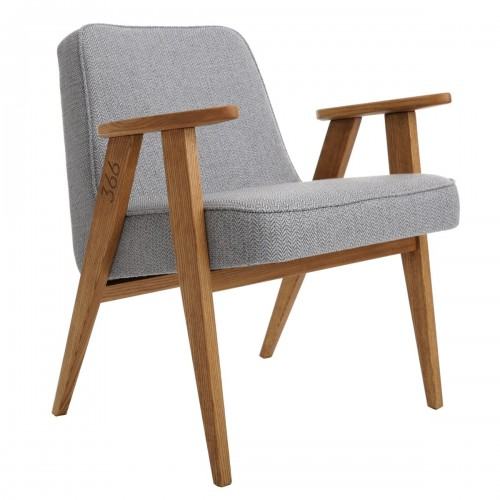 366 Concept Chair Tweed Grey 3 (1).JPG