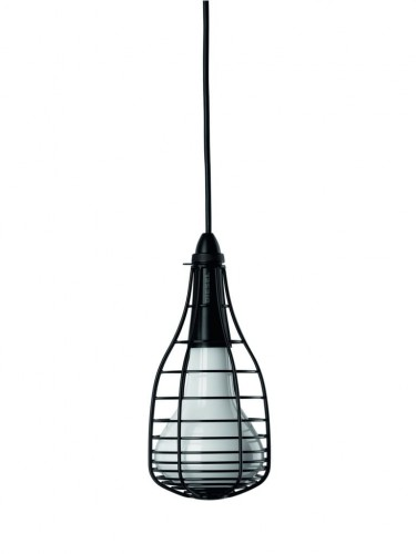 Diesel-with-Foscarini-CAGE-mic--suspension-by-Foscarini--Diesel-collection__4410_0.jpg