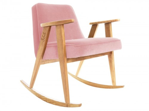 rockingchairpowderpink01.jpg