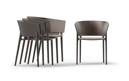 Vondom-Africa-Chair.jpg